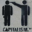 Violent Capitalist picture