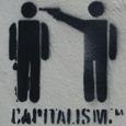Violent Capitalist picture