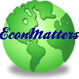 Dian L. Chu (EconMatters)