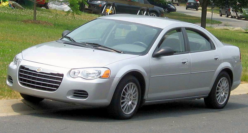 saupload_2004_2006_chrysler_sebring_sedan.jpg