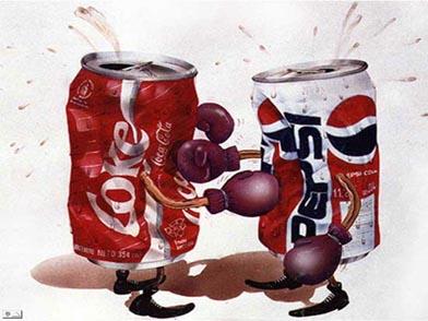 http://static.seekingalpha.com/uploads/2008/11/25/saupload_coke_vs_pepsi.jpg