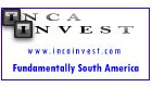 IncaInvest picture