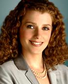 Julia Boorstin picture