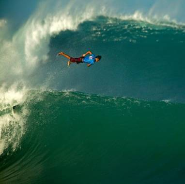 photo de surf 5871