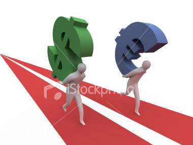 Criza euro