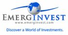 Emerginvest picture