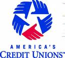 Now It's the Credit Unions' Turn to Be in Trouble - Seeking Alpha
