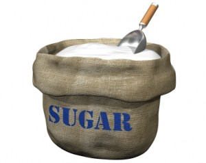 Sugar ETFs Have Been All Over The Board