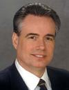 Richard Cox, Cox Wealth Management LLC
