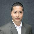 J.S. Kim