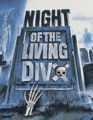 Night Of The Living DivX