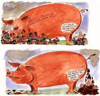 Krach, les capitalistes deviendraient communistes ! - Page 3 Saupload_hedge_funds_1