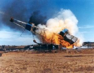 wellexplosion1