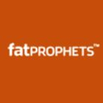 Fat Prophets picture