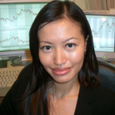 Grace Cheng picture