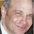 Philip Frank picture