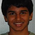 Rishin Banker picture