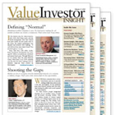 Value Investor Insight picture