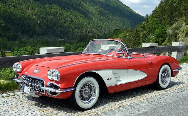 saupload_wikicommons_58_corvette.JPG