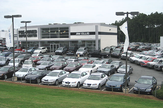 Local Car Dealers >> Local Car Dealers Upcoming New Car Release 2020