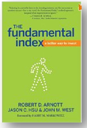The Fundamental Index': Accountability and Attribution Bias in ...