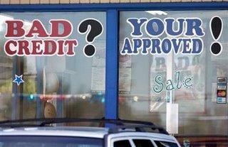 saupload_liar_loans.jpg
