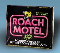 http://static.seekingalpha.com/uploads/2009/7/6/saupload_roachmotel.jpg