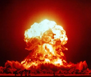 saupload_nuclear_bomb_badger350.jpg