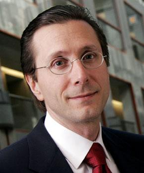 Bruce Berkowitz, The Fairholme Fund