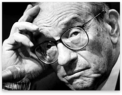 greenspan black white.png
