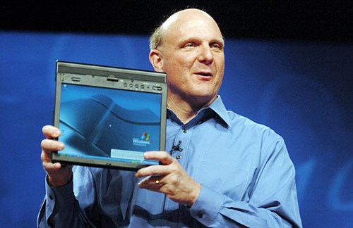 saupload_ballmer.jpg
