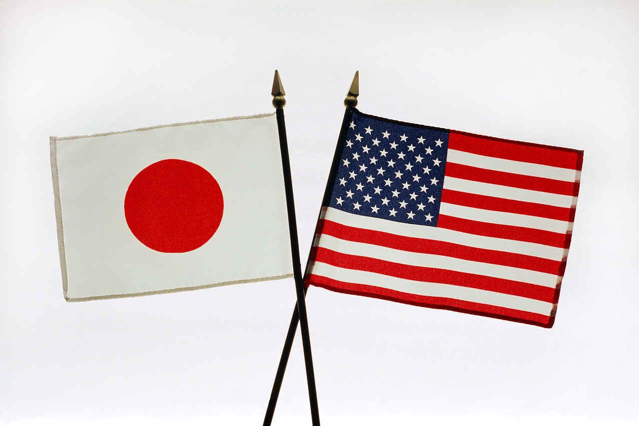 saupload turningjapanese Japan 2(3) 2(1) USA: Japan Accepts American Gifts For World Cup Glory