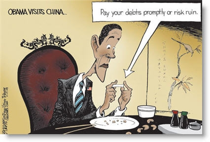 saupload_obama_visits_china_debt_cartoon.jpg