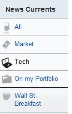 http://static.seekingalpha.com/uploads/2010/11/10/tech_currents.png