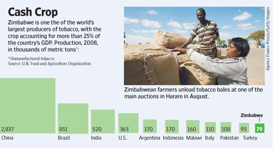 top-10-tobacco-growing-countries.jpg