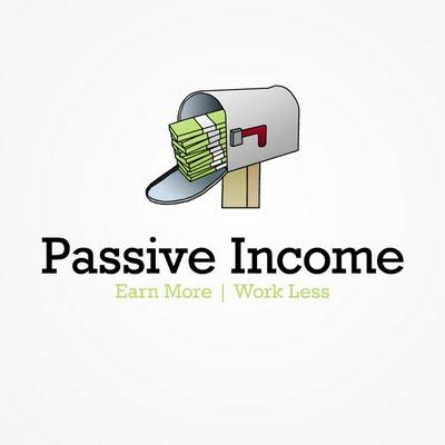 How to create passive income with commercial property joint ventures