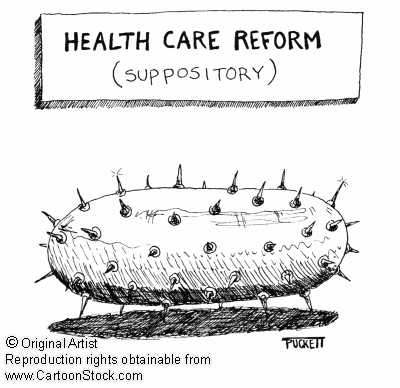 Health+care+reform+images