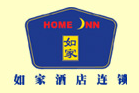 Home Inns and Hotels Management Inc. (<a href='http://seekingalpha.com/symbol/hmin' title='Home Inns & Hotels Management Inc.'>HMIN</a>)