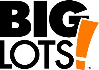 Big Lots!