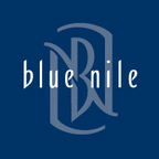 Blue Nile Inc. (<a href='http://seekingalpha.com/symbol/nile' title='Blue Nile, Inc.'>NILE</a>)