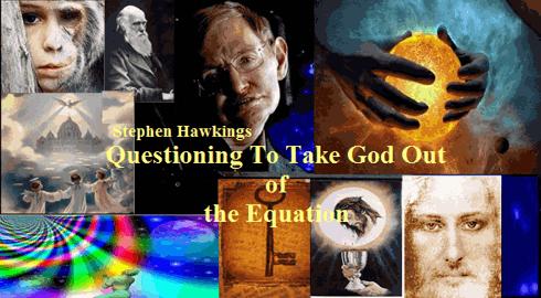Hawking s Challenge