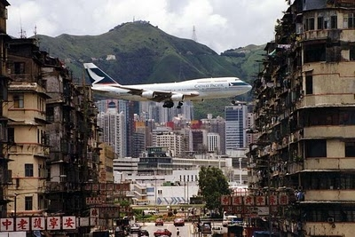 cathay-at-kaitak.jpg