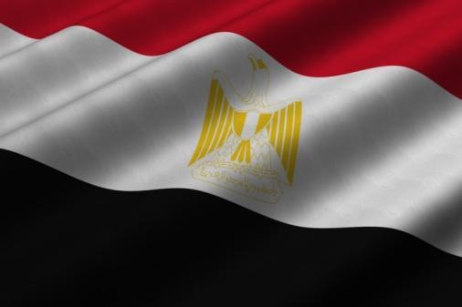 150401105720-iran-economy-620xa.jpg