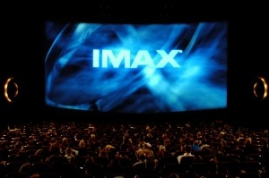IMAX (NASDAQ:<a href='http://seekingalpha.com/symbol/imax' title='IMAX Corporation'>IMAX</a>) 4th quarter 2010 and first quarter 2011 preview from financial analyst Martin Pyykkonen of Wedge Partners