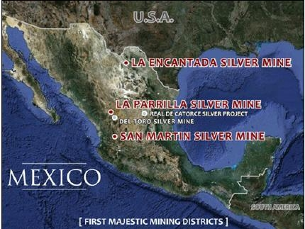 FR Map in Mexico 09 Feb 2011.JPG