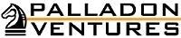 Palladon Logo