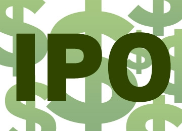 Is Enphase a Worthy IPO Candidate?