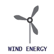 Learn more about wind energy