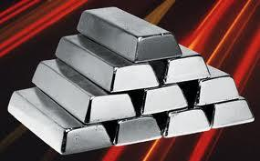 Will Silver ETFs Lose Thier Shine? (SLV, SIL, GLD, IAU, FXE)