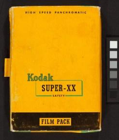 Kodak+Film+Pack_01